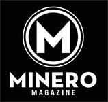 Minero Magazine